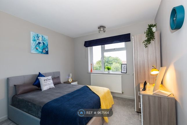 Room to rent in Beeches View Avenue, Halesowen B63