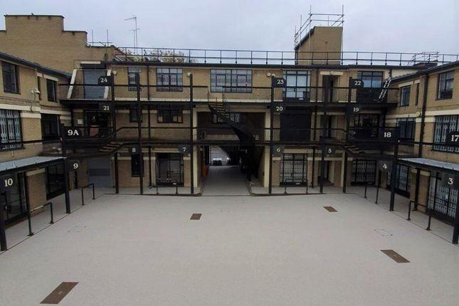 Photo 14 of Unit 7, The Ivories, 6-18 Northampton Street, Islington, London N1