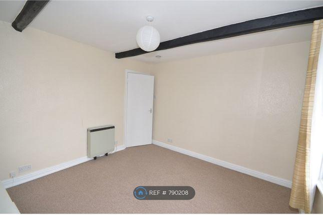 Bedroom of Ecclesfield, Sheffield S35