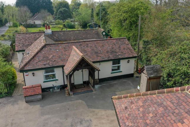Homes for Sale in Packet Boat Marina, Packet Boat Lane