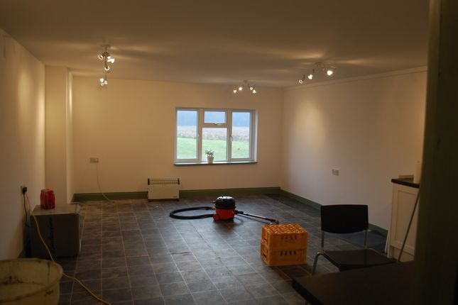 Thumbnail Light industrial to let in Michael'S Business Centre East Park Lane, Newchapel Lingfield