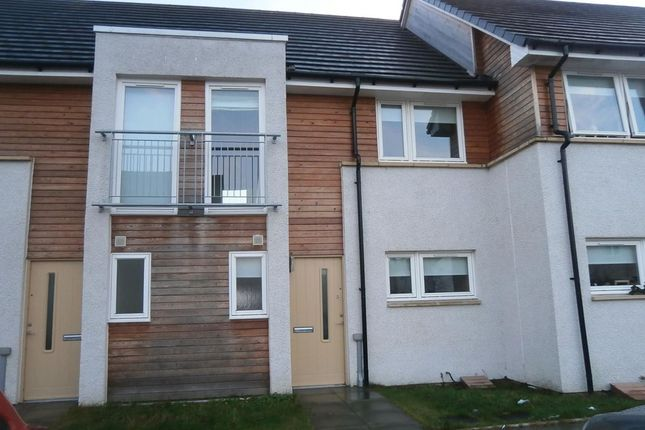 Thumbnail Semi-detached house to rent in Elm Court, Bridge Of Earn, Perth