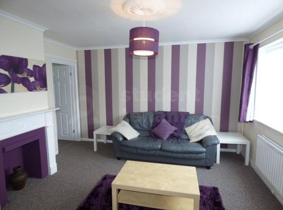 Thumbnail Semi-detached house to rent in Wife Of Bath Hill, Canterbury, Kent