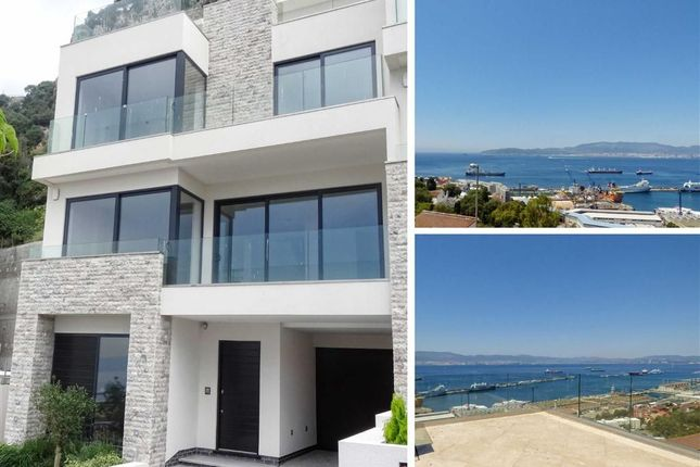 Thumbnail Property for sale in Maida Vale, Gibraltar, Gibraltar
