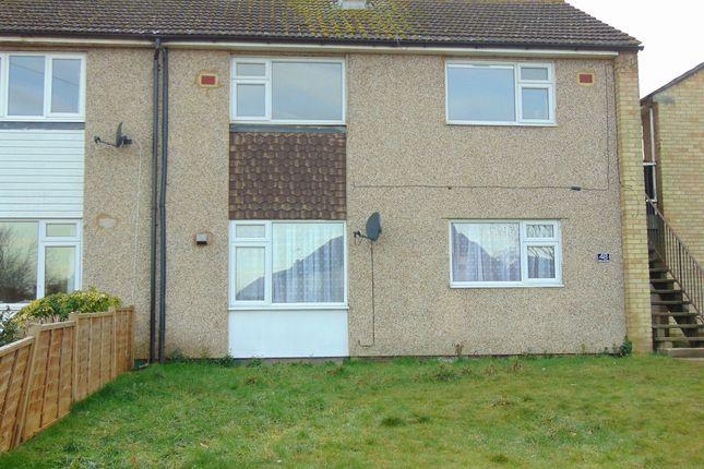 Flat to rent in Nine Acres, Kennington, Ashford