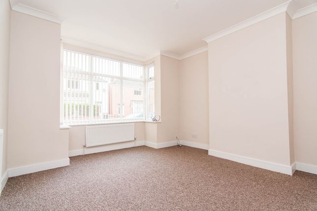 Front Room of Finch Road, Doncaster DN4