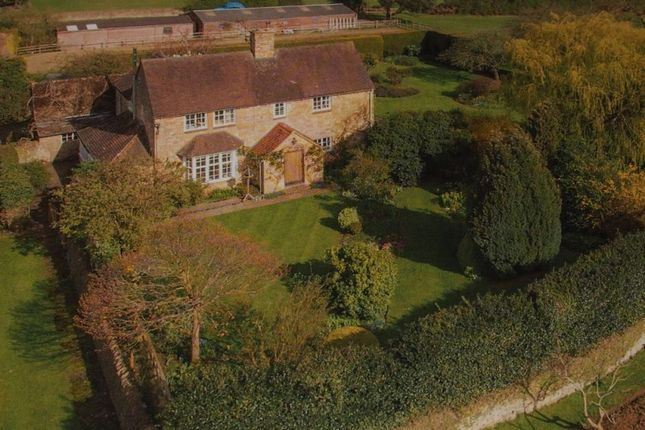 Thumbnail Detached house for sale in George Lane, Chipping Campden