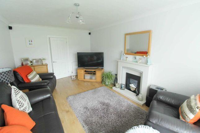 Img_3803 of Vernon Close, Pontlliw, Swansea SA4