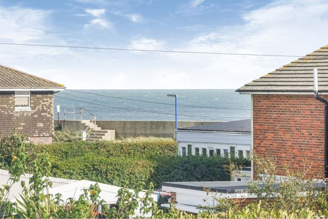 Thumbnail Property for sale in The Close, Selsey, Chichester