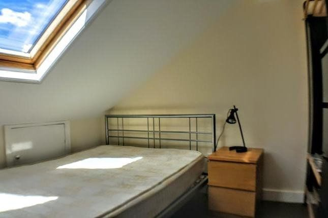 Thumbnail Semi-detached house to rent in Fairview Road, London
