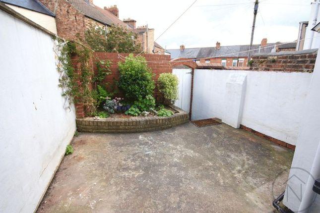 Photo 6 of Selbourne Terrace, Darlington DL3