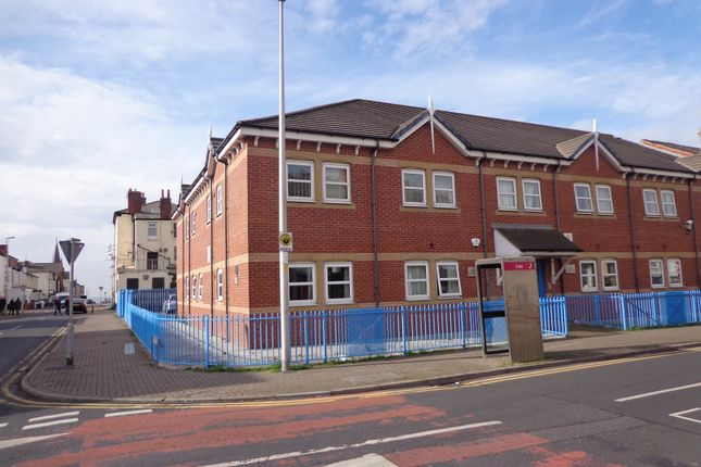Room to rent in Blackpool, Lancashire