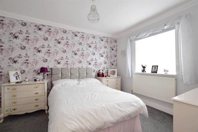 Bedroom 2 of Seaview Road, Woodingdean, Brighton, East Sussex BN2