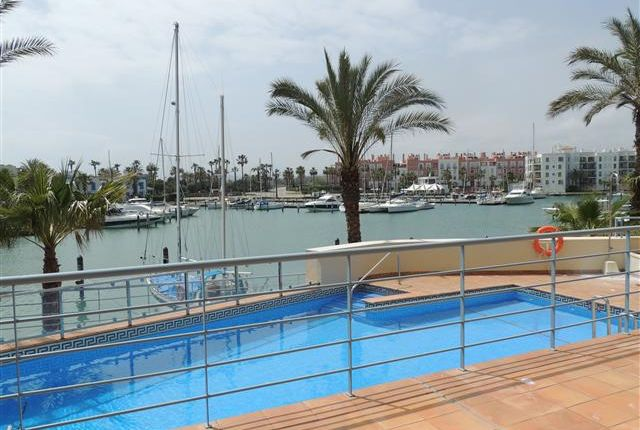 2 bed apartment for sale in Sotogrande Marina, San Roque, Cádiz, Andalusia, Spain