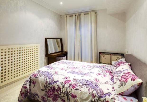 Bedroom 3 of New Hereford House, 129 Park Street, Mayfair, London W1K