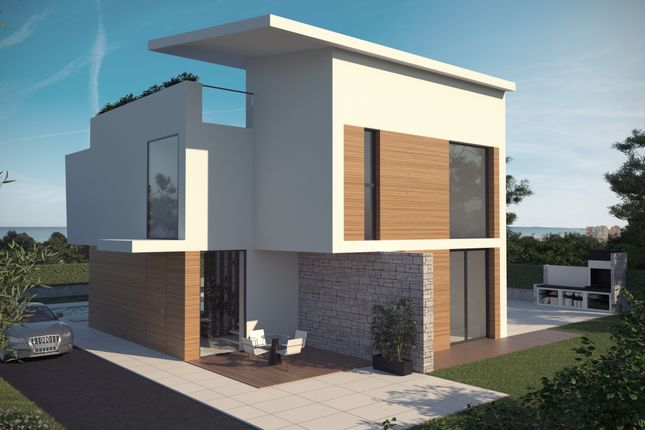 Thumbnail Villa for sale in Orihuela Costa, Orihuela Costa, Alicante, Valencia, Spain