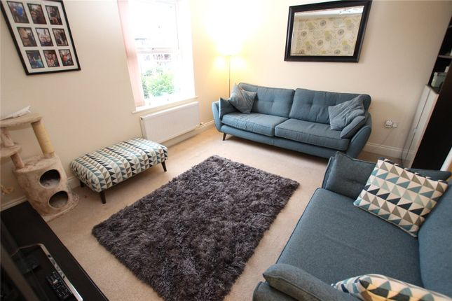 Thumbnail Semi-detached house for sale in Huddersfield Road, Newhey, Rochdale, Greater Manchester