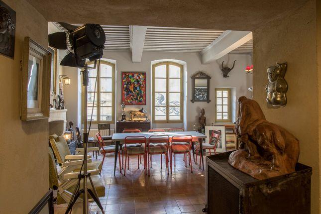 Properties For Sale In Arles  Commune   Arles  Bouches