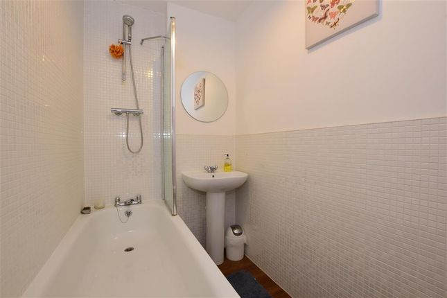 Bathroom of Maxwell Road, Romford, Essex RM7