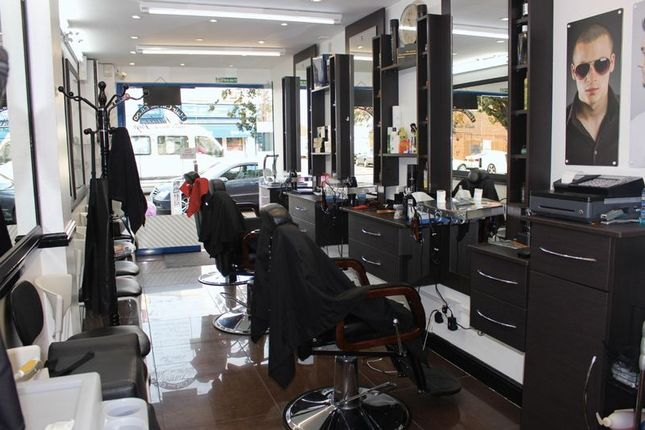 Commercial property for sale in New Heston Road, Heston, Hounslow