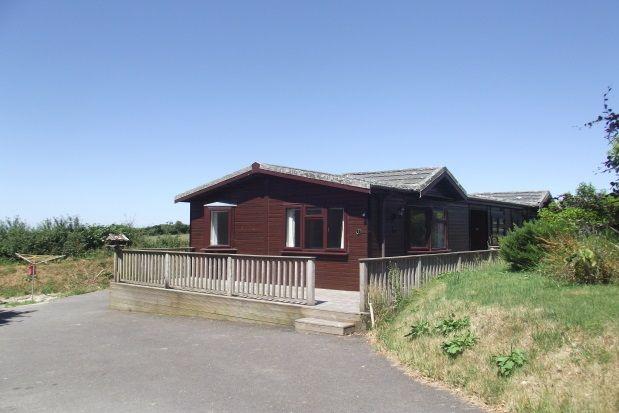 Thumbnail Property to rent in St. Issey, Wadebridge
