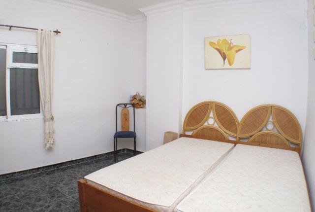Bedroom2 of Spain, Málaga, Benamocarra