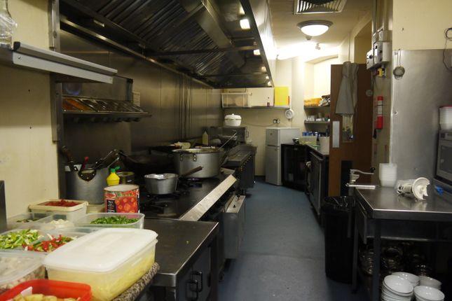 Photo 6 of Restaurants WF13, West Yorkshire