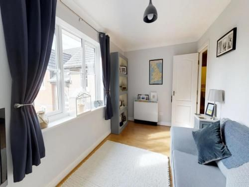 Thumbnail Flat for sale in Arosa Court, 419 Wilmslow Road, Withington