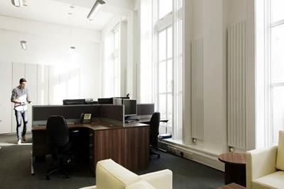 Photo 2 of Office Accommodation, Old Docks House, Watery Lane, Preston, Lancashire PR2