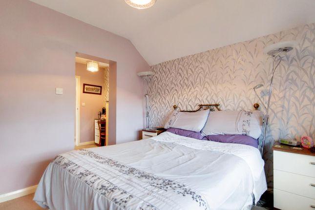 9_Master Bedroom-1