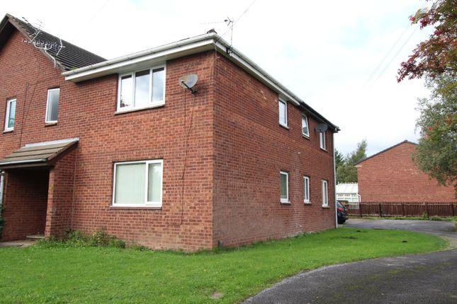 Picture No. 35 of Melton Avenue, Leeds, West Yorkshire LS10