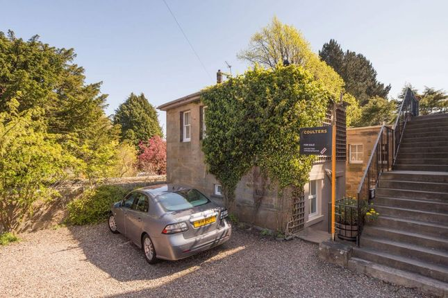 1 bed detached house for sale in 14c, Church Hill, The Grange