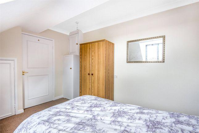 Picture No. 26 of Heydon Court, 5 Deer Park Way, West Wickham BR4
