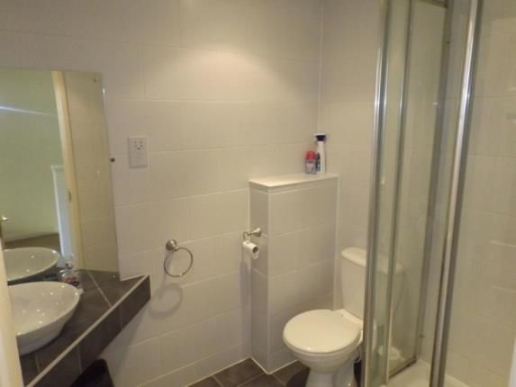 Shower/Cloakroom of Newquay, Cornwall TR8