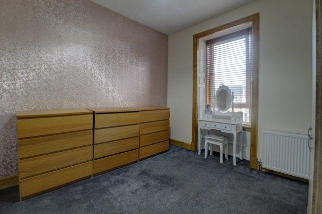 Bedroom 2 of Cobden Street, Dundee DD3