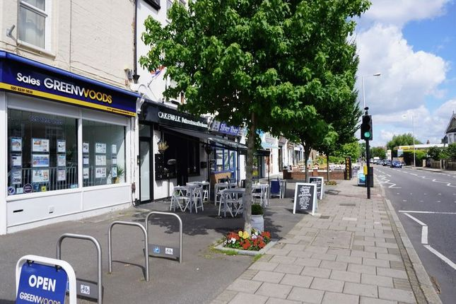 Photo 1 of Richmond Road, Kingston Upon Thames KT2
