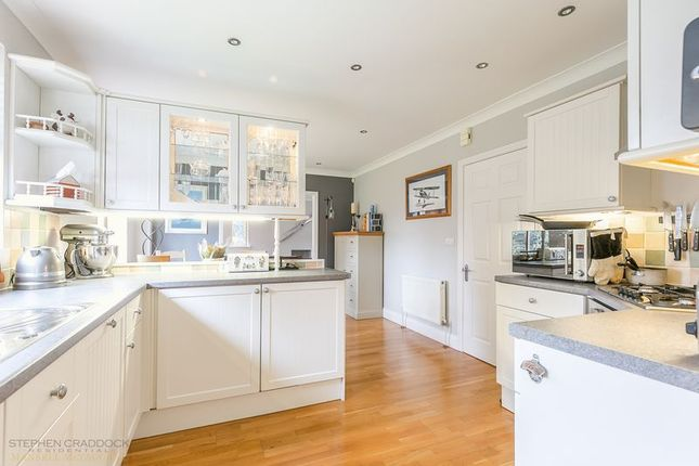 Photo 15 of North Street, Turners Hill, West Sussex RH10