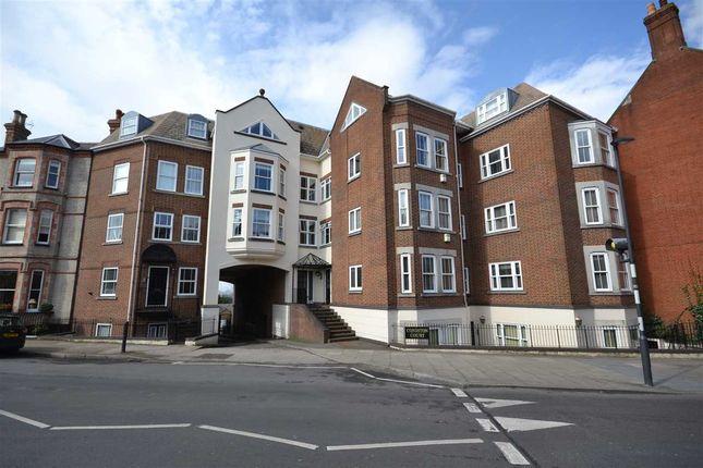 Thumbnail Property for sale in High Street, Harrow-On-The-Hill, Harrow
