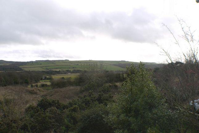 Photo 12 of Moor Grange, Prudhoe NE42