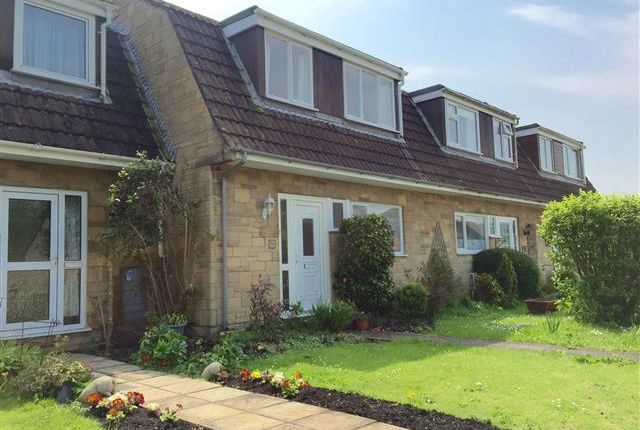 Thumbnail Property to rent in Back Lane, Cerne Abbas, Dorchester