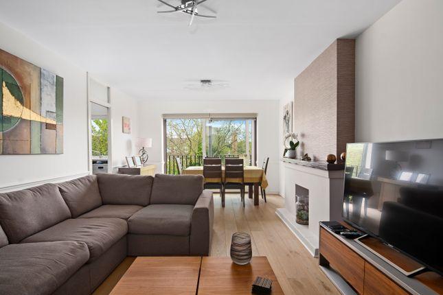 2 bed flat for sale in The Ridgeway, Enfield EN2