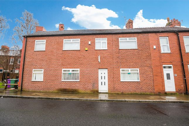 Thumbnail Semi-detached house to rent in Fulwood Road, Liverpool