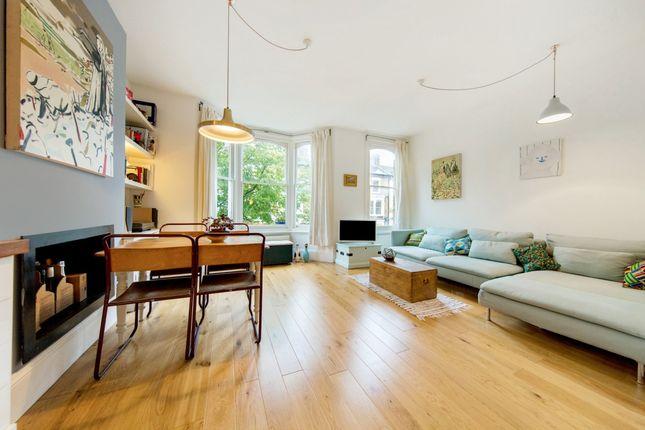 1 bed flat for sale in Kellett Road, London, London