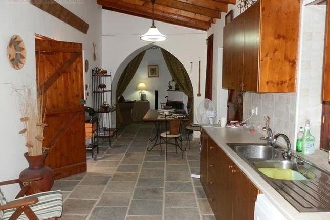 Thumbnail Villa for sale in Asgata, Cyprus