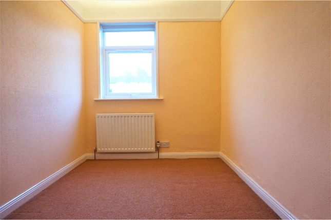 Middlesbrough Rooms Rent