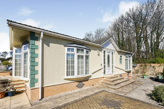 Thumbnail Detached house for sale in Beech View, Knottingley, West Yorkshire