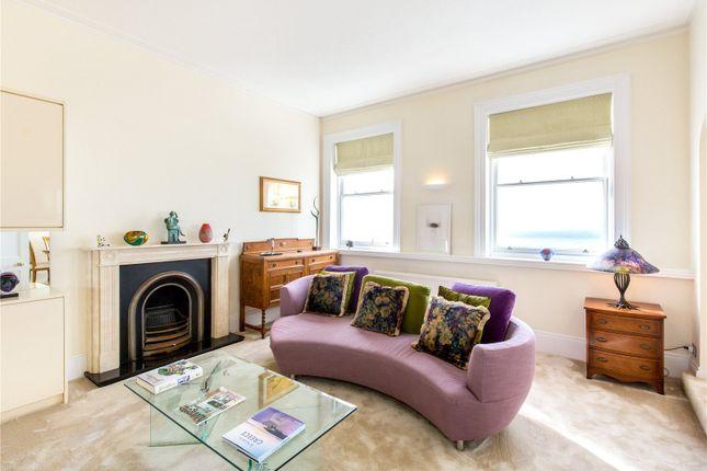 Picture No. 44 of Arundel Terrace, Brighton, East Sussex BN2