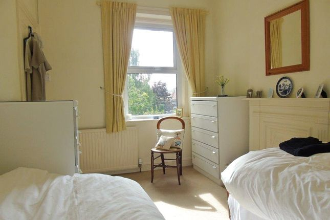 Picture 12 of Stanford Road, Lydney, Gloucestershire GL15