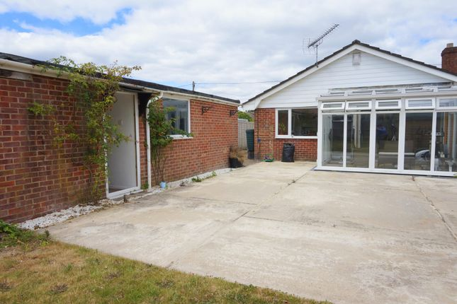 Commercial Property To Rent Ringwood