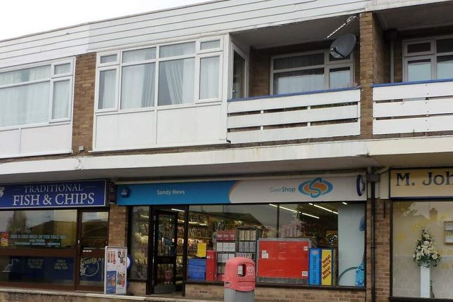 Thumbnail Retail premises to let in Eastleigh, Hampshire